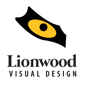 Lionwood Visual Design